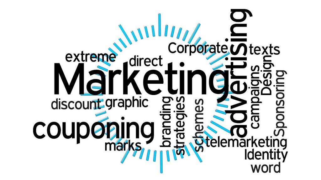 Tasa de conversión en marketing digital