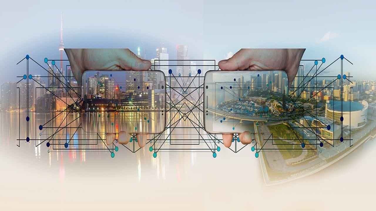 tecnologías digitales en logistica