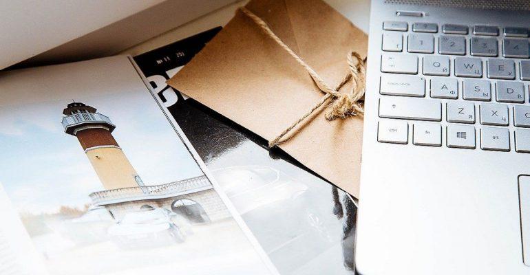 como-optimizar-linkedin-para-empresas-2