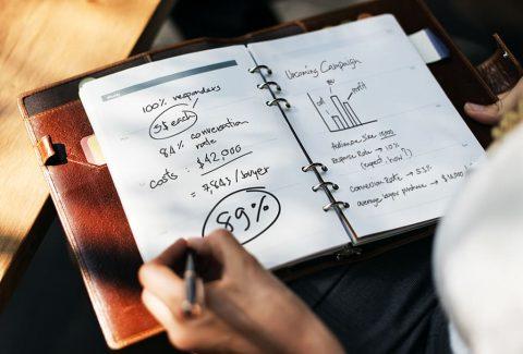 conversión en marketing digital