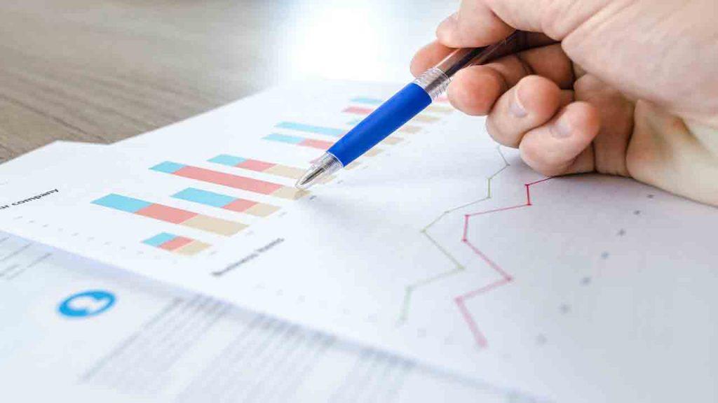 google analytics ayuda a controlar el desarrollo de la empresa
