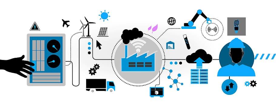 email automation  solución para las grandes empresas