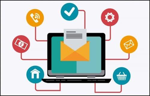 Estrategia efectivas del email automation