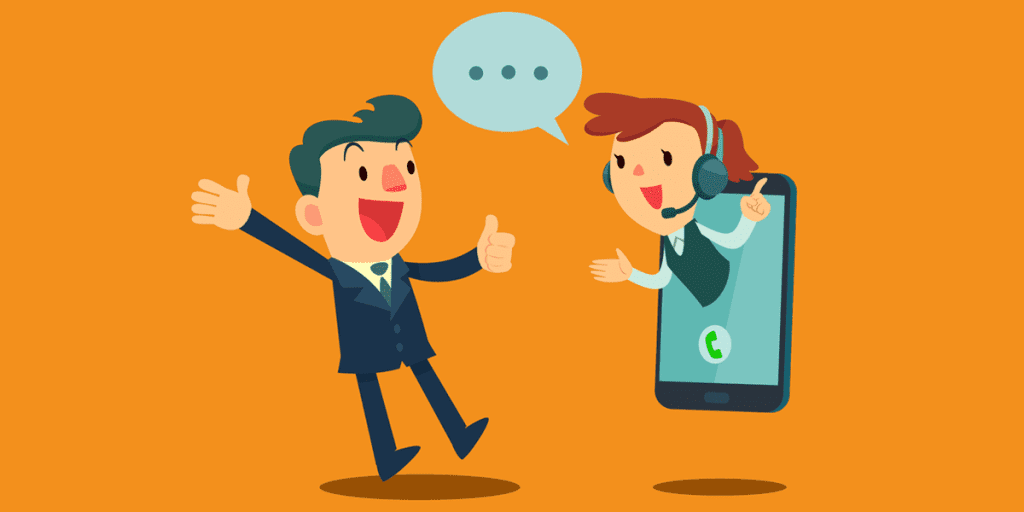 Qué son las necesidades y expectativas del cliente