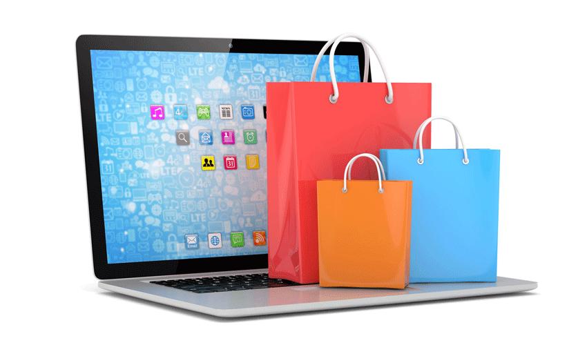 ¿Qué son los frenos de compra?