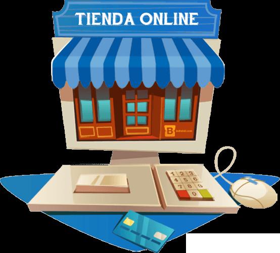 frenos de compras online