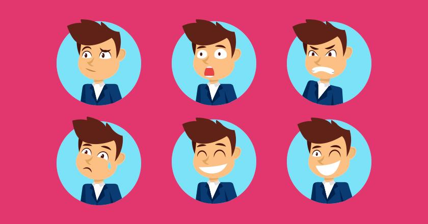 lenguaje no verbal y cómo aplicarlo en ventas