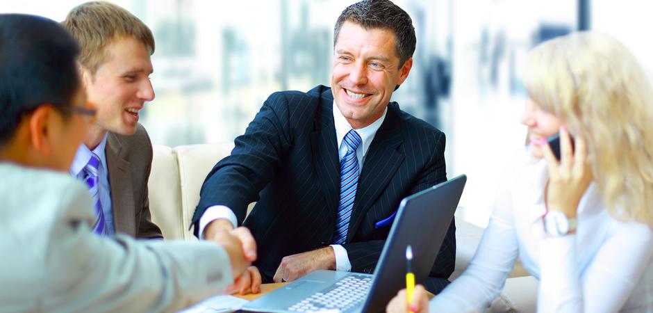 venta consultiva, cómo lograrlo