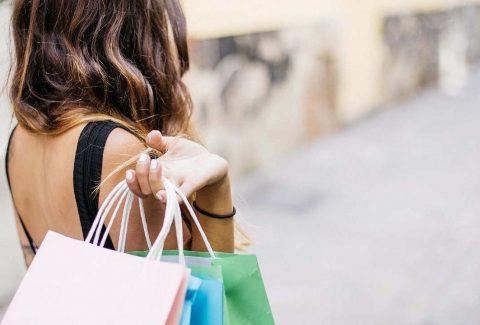 manejo de objeciones en ventas