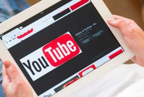 ¿Qué beneficios aportará una estrategia de videomarketing en YouTube a tu marca personal?