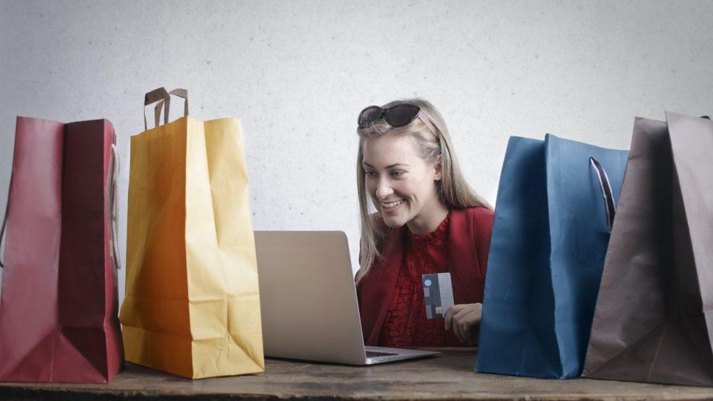qué es customer centric