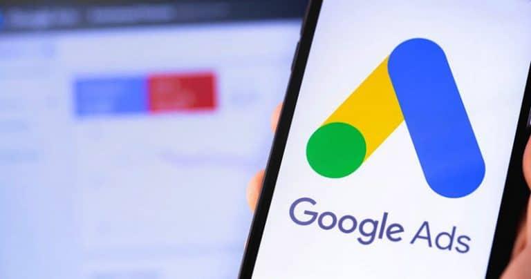 Google Ads permite una estrategia de marketing diferente al estar basado en palabras clave.