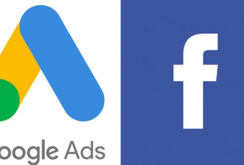 create-google-or-facebook-ad-campaigns