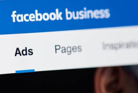 Aprender a usar los Ads de Facebook puede ser muy beneficioso para tu empresa.
