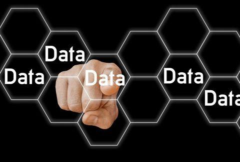 importancia de los datos en una empresa