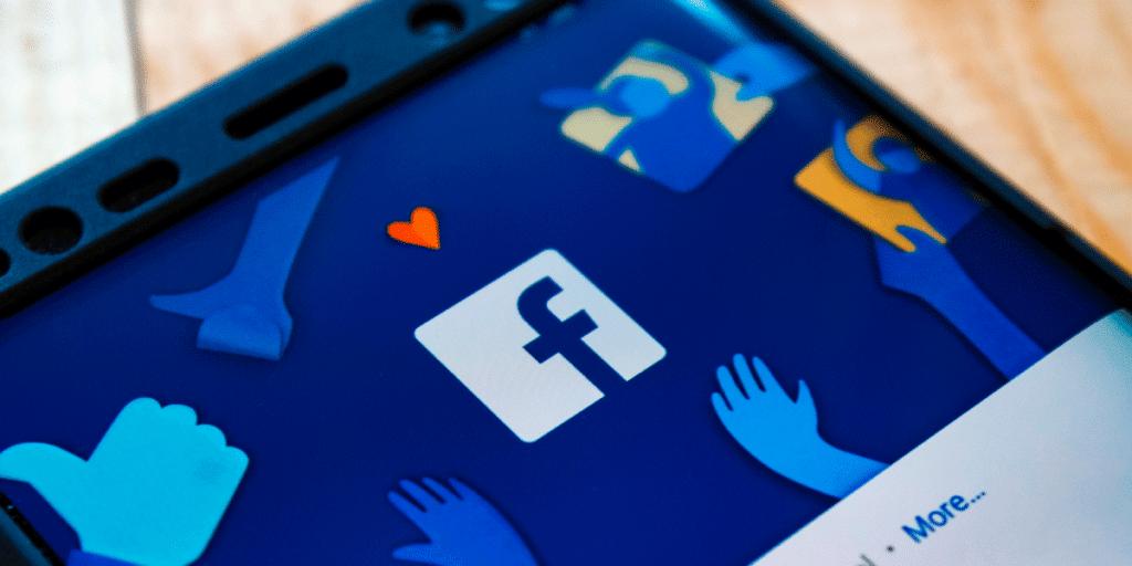 Facebook Ads es una plataforma muy utilizada por las marcas que quieren aumentar su presencia en las redes.