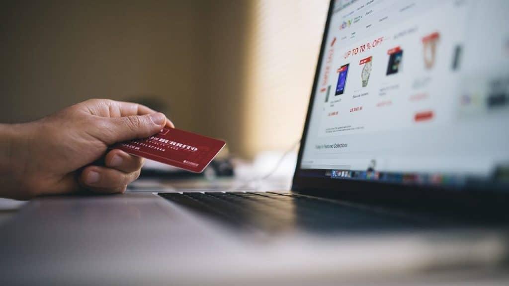 estrategias de social commerce