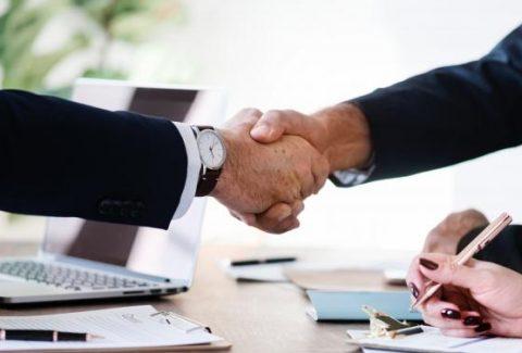 ¿Qué es una alianza estratégica?