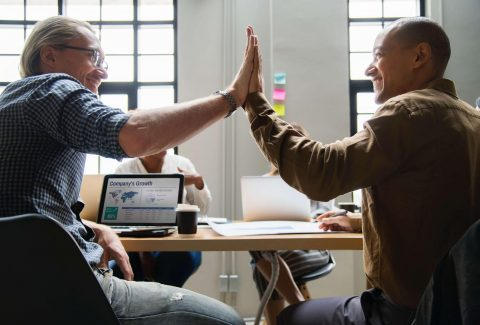 ¿Cómo mejorar la empatía en las ventas?