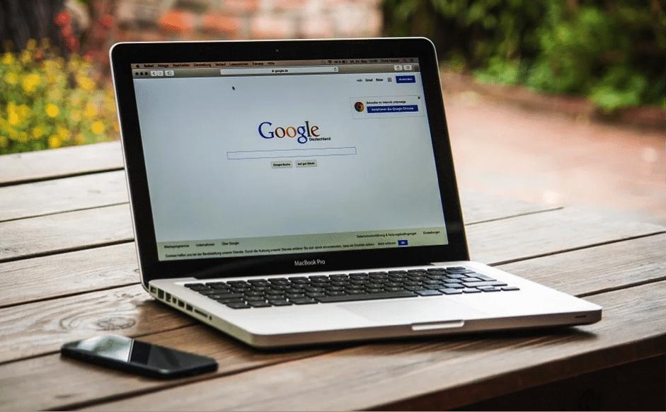 Existe la posibilidad de que Google no interprete de la mejor manera cuál es nuestro propósito.