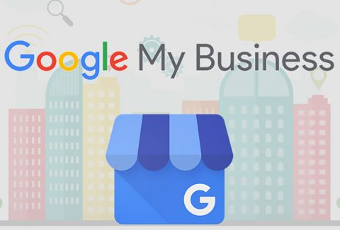 ¿Cómo optimizar Google My Business para SEO local?