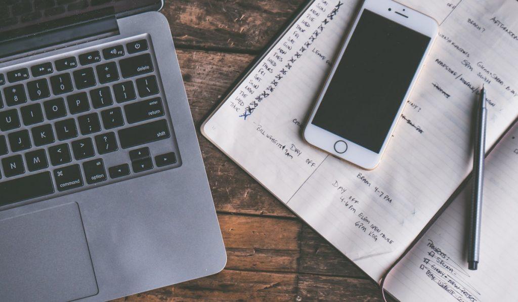Te contamos cómo hacer una estrategia de marketing omnicanal y qué beneficios le trae a tu marca o empresa.