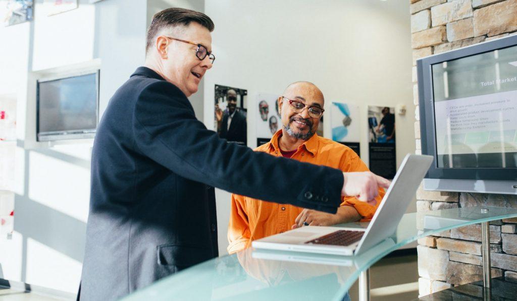 ¿Cómo hacer una encuesta de satisfacción del cliente?