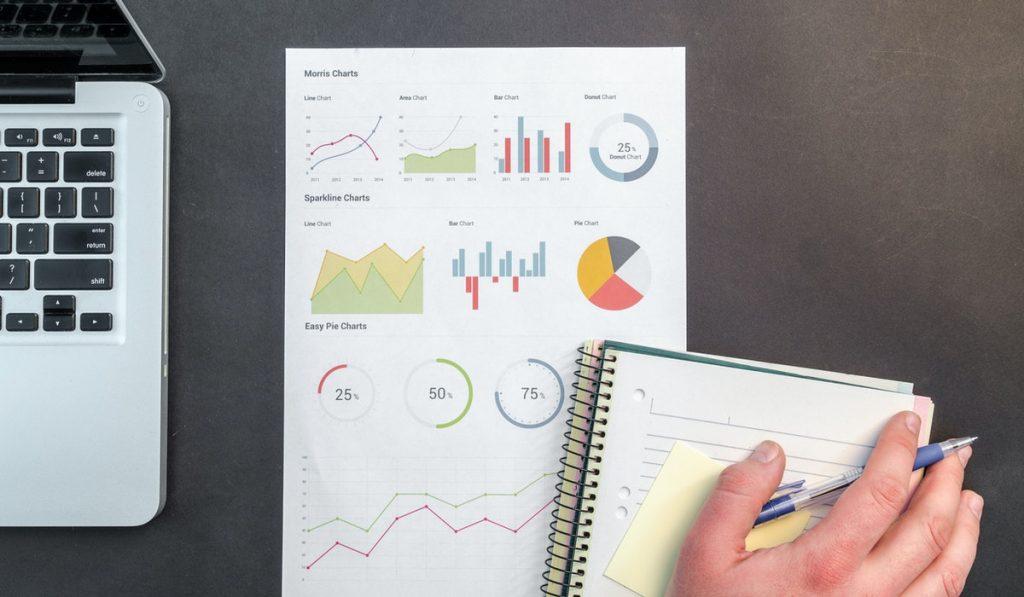 La auditoria de marketing es una herramienta que consiste en la revisión y evaluación de todas las estrategias, acciones o programas relacionados con el marketing con el fin de detectar fallas, puntos débiles o, simplemente, analizar la rentabilidad de las inversiones.