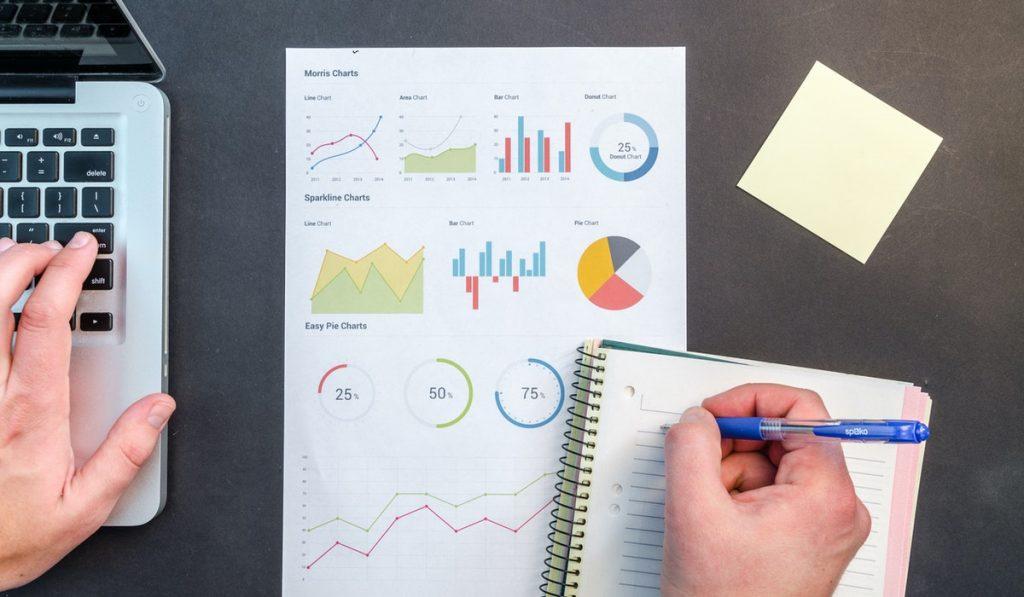 Cómo configurar Google Analytics 4.
