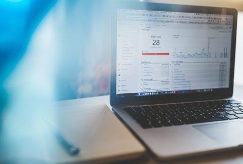 ¿Cómo configurar Google Analytics 4?