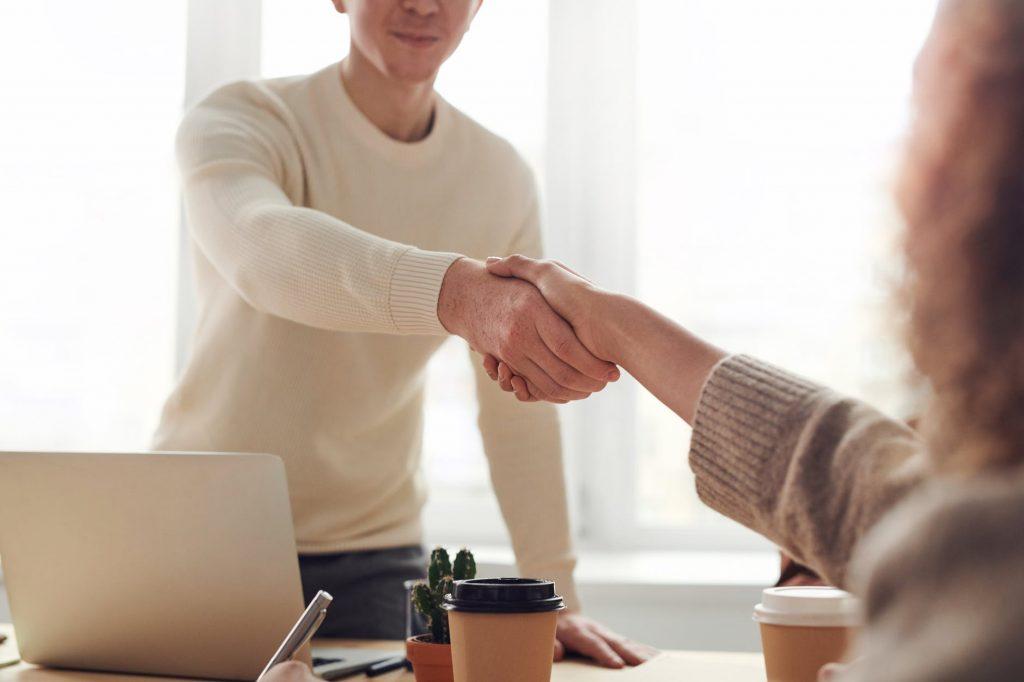 ¿Cómo funciona el customer success?