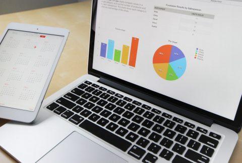 ¿Cómo calcular ROI en redes sociales e incrementarlo?