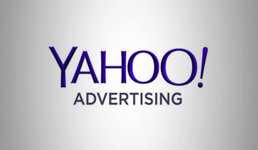 ¿Qué es Yahoo Advertising?