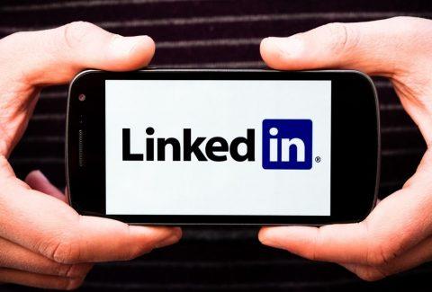 ¿Cómo realizar una búsqueda booleana en LinkedIn?