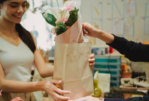 ¿Cuál es la importancia de la satisfacción del cliente?