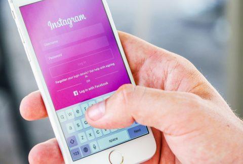 ¿Es conveniente usar bots de Instagram?