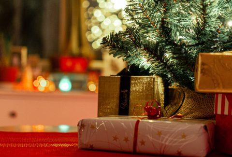 ¿Cómo aumentar las ventas en Navidad mediante el marketing estacional?