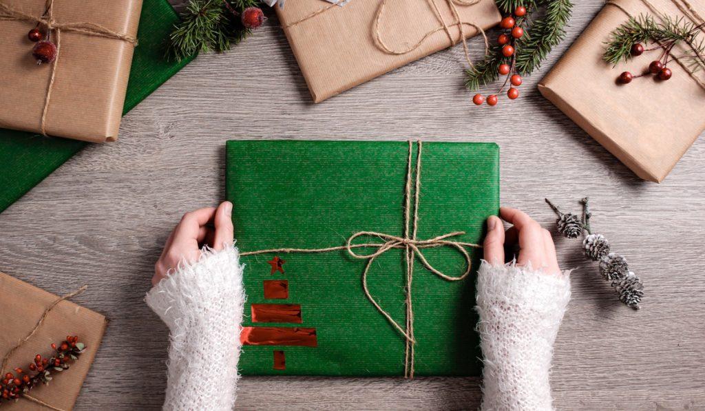 ¿Cómo aumentar tus ventas de navidad con marketing estacional?