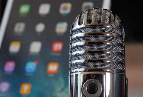 Cómo hacer un podcast