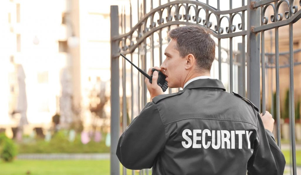 ¿Querés saber cuáles son los nuevos planes de marketing para empresas de seguridad privada? ¡Seguí leyendo y te contamos cómo aplicarlos!