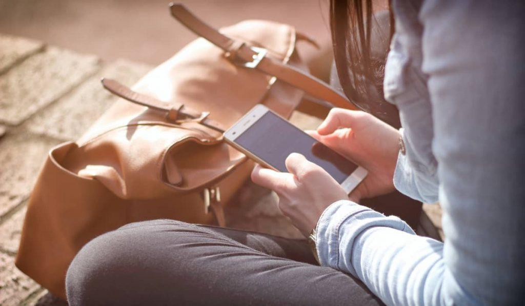 ¿Querés saber cómo calcular el engagement rate? En esta nota te contamos todo acerca de aumentar tus interacciones. ¡Seguí leyendo!