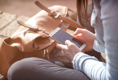 engagement en redes sociales