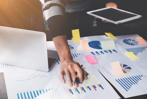 ¿Querés saber los beneficios de crear una estrategia SEO para B2B? En esta nota te contamos qué es y para qué sirve. ¡Seguí leyendo!