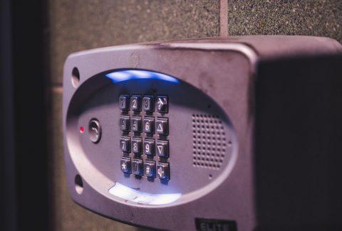 ¿Querés saber cómo vender alarmas a puerta fría? En esta nota te contamos cómo utilizar esta técnica en tu negocio con éxito.