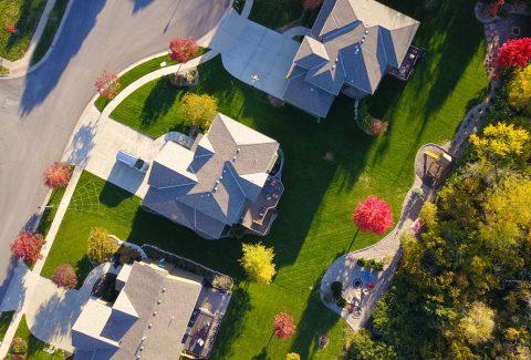 ¿Qué es y cómo funciona el embudo de ventas inmobiliarias?