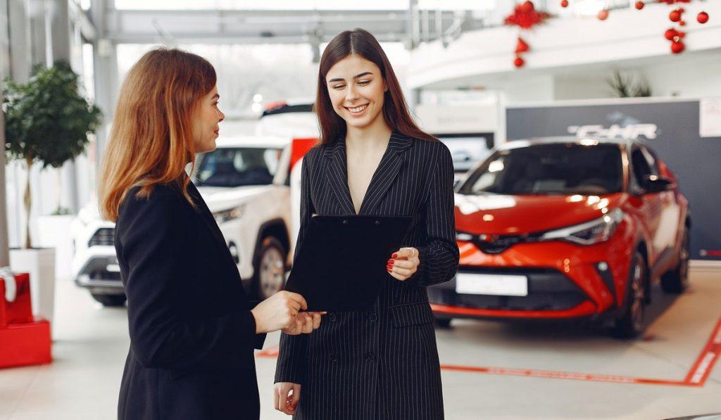 ¿Querés saber más acerca de cómo vender autos por teléfono? ¡Seguí leyendo y enterate qué tenes que saber para ser el mejor vendedor!