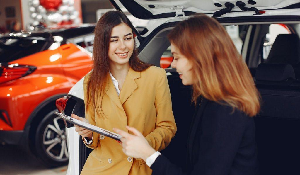 ¿Querés saber cuáles son las mejores técnicas de ventas de autos? Seguí leyendo y enterate cómo hacer para aumentar las oportunidades.