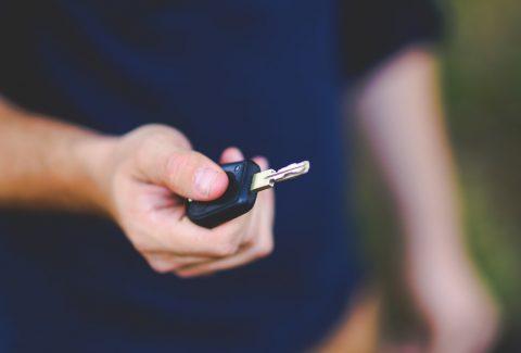 El servicio post venta es una gran parte del ciclo de venta de cualquier producto. En esta nota te contamos cómo mejorarlo en el mercado automotriz.