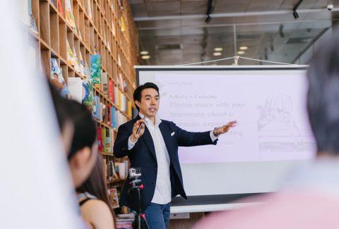 ¿Querés saber cómo influyen los conceptos de ethos, pathos y logos en tu discurso de ventas? ¡Seguí leyendo y entérate cómo!