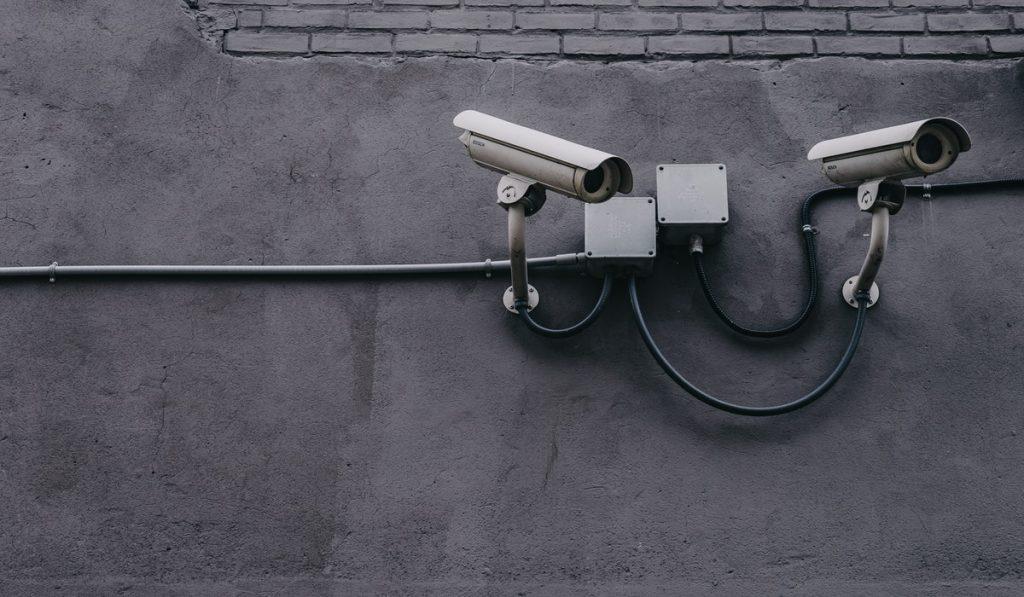 ¿Querés saber la mejor manera de iniciar un negocio de cámaras de seguridad rentable? ¡Seguí leyendo y enterate cómo tener éxito!